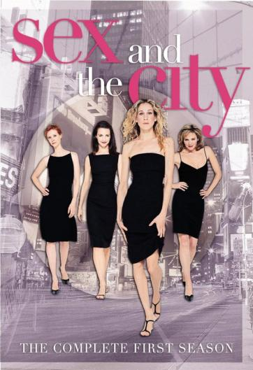 sex_and_the_city_tv_series-365272935-large